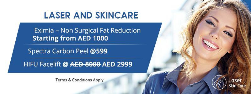 Best Laser Hair Removal In Dubai Laser Skin Care Laser Skin Care Laser Skin Skin Care Treatments