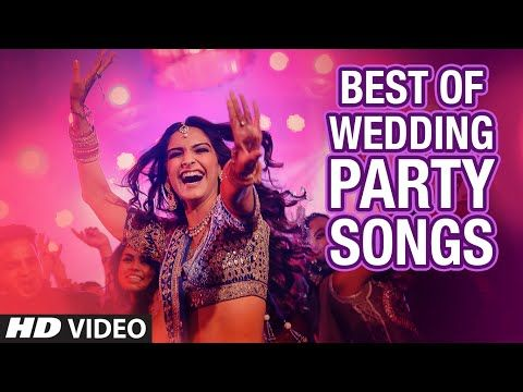 Top Bollywood Party Songs Dance Hits Hindi Songs 2017 T Series Youtube Wedding Songs Indian Wedding Songs Party Songs You can try these best free mp3 download sites and. wedding songs indian wedding songs