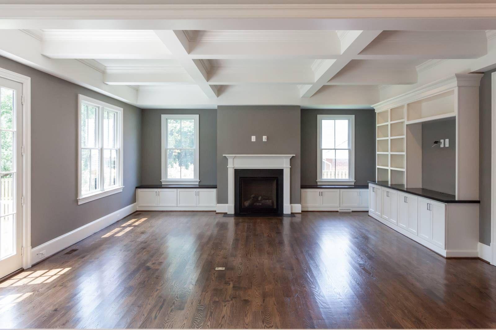BCN Homes » 3412 N. Randolph Street