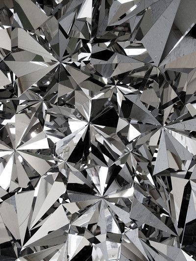 silver jewels gems sparkle glitter wallpaper www.lv-outletonline