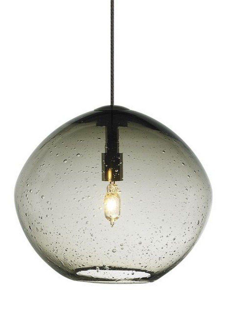 tech lighting 700fjislakz mini isla one light freejack pendant