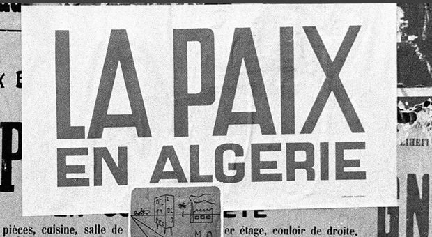 1jour1actu Com L Actualite A Hauteur D Enfants Alger Independance De L Algerie Paix