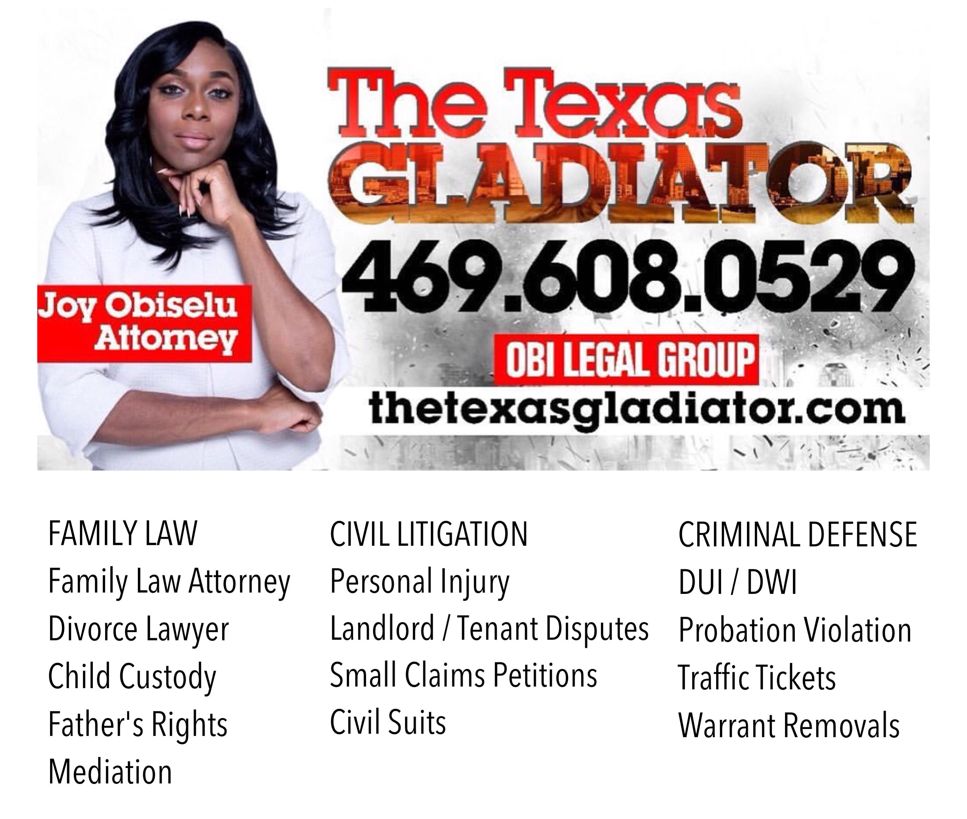 Lawyer Family Law Attorney Divorce Lawyers Family Law