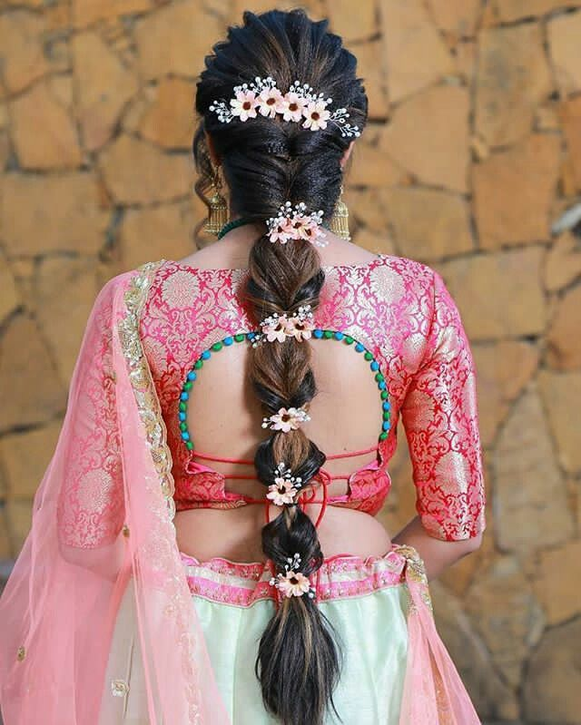 Pin By Tkk Kumar On Flower Jwellry