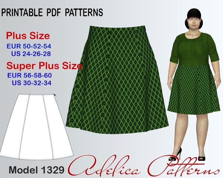 Prodigious Sewing Make Your Own Clothes Ideas A line