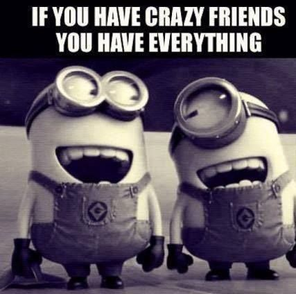 Funny Minion, Minion Quotes