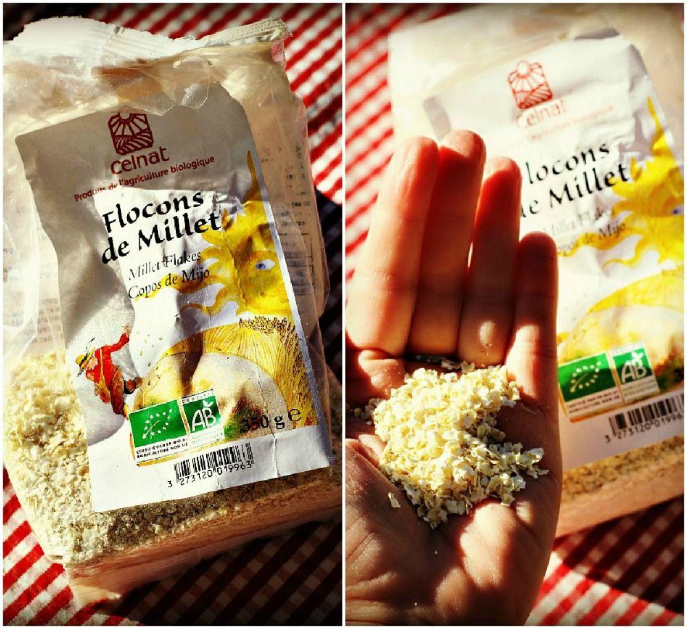 les cuisines de garance: mon pain au psyllium blond {sans gluten