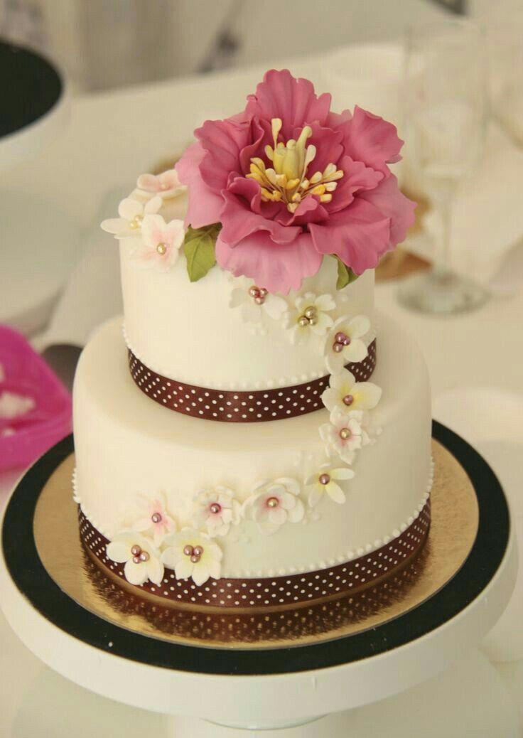 Backen, Hübsche Kuchen, Süße Kuchen, Hübsche Kuchen, Schöne Kuchen, Tolle  Kuchen, Minikuchen, Elegante Torten, Urlaub
