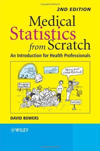Pin By Bal Mik On Statistics Books Books Statistics Books Online