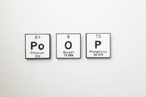 Pooping mature black gallery