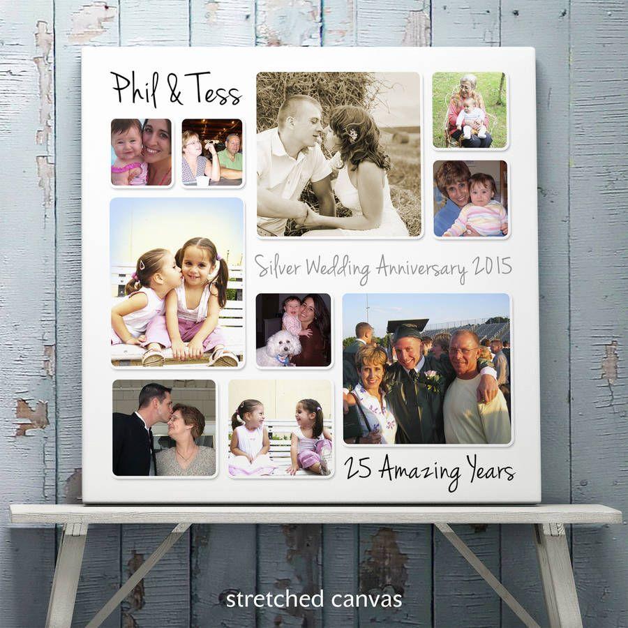 canvas collage - Buscar con Google | холсты | Pinterest | Buscar con ...