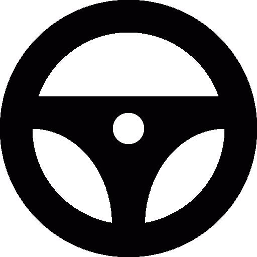 Car Steering Wheel Free Vector Icons Designed By Freepik Free Icons Steering Wheel Car Icons