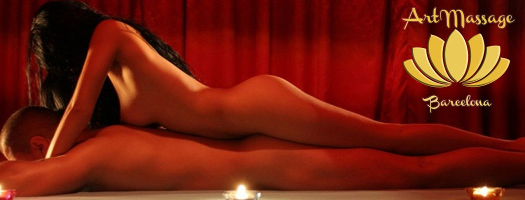 wife tantra massage in spain