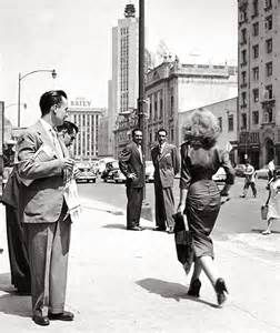 Ruth Orkin - Yahoo Image Search Results