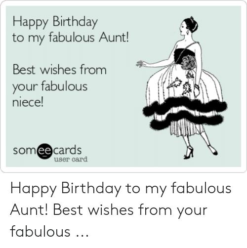 20 Funny Happy Birthday Aunt Meme Images Happy Birthday Aunt Happy Birthday Aunt Meme Funny Happy Birthday