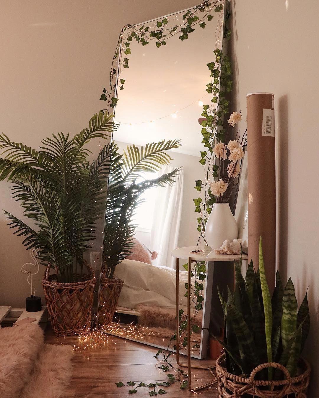 Dekoration auf Celeste dies Escarcega Haus Instagram ist Lieblingsecke Meine wahrscheinlichCeleste Escarcega auf Instagram: Dies ist wahrscheinlich me...#auf #celeste #dekoration #dies #escarcega #haus #instagram #ist #lieblingsecke #meine #wahrscheinlich #wahrscheinlichceleste #bedroominspirations