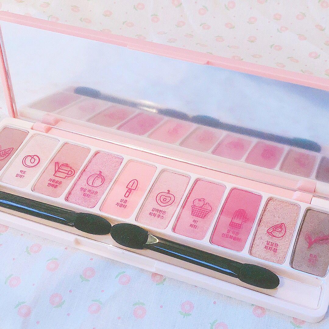 ʚ♡ɞ pinterest horrorbaby Pink aesthetic, Rose colored