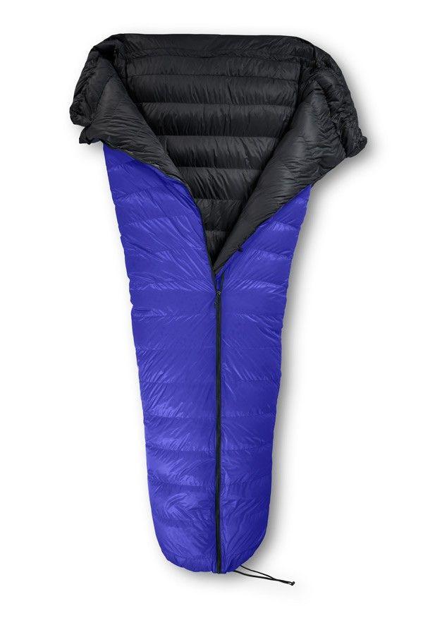 Flicker 20 Nano Wide Down Quilt Sleeping Bag Ul Gear Pinterest
