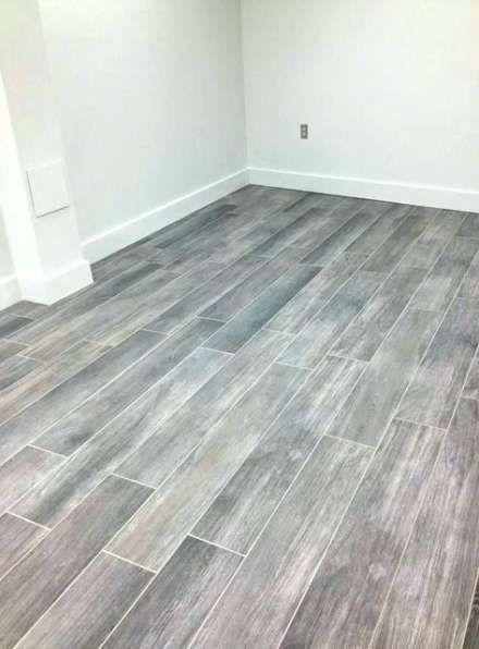 46 Trendy Ceramic Wood Tile Bedroom Kitchen Floors Kitchen Bedroom Wood Faux Wood Tiles Ceramic Wood Tile Floor Hardwood Tile Floor
