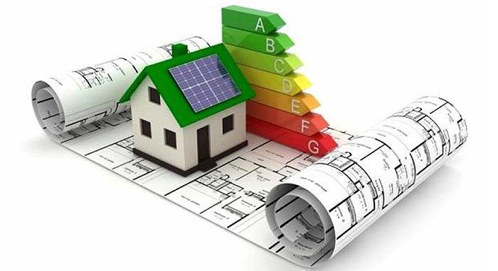 Certificados energéticos realizados por nuestros técnicos