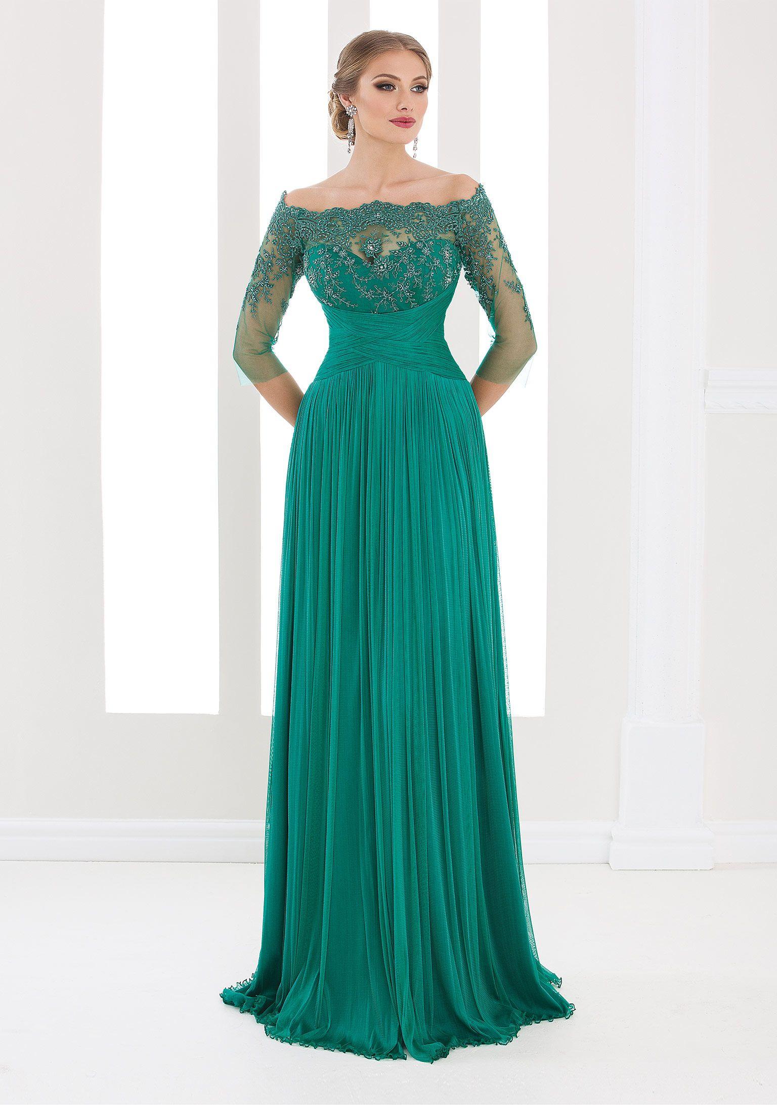 White Lady - colectia de rochii de seara 2016 | nunta fini ...