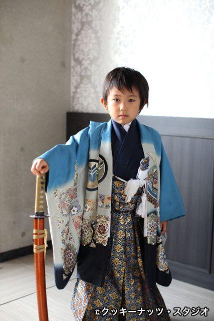 Japanese boy | fashion u226b wafuku | Pinterest | Japanese boy Japanese and Japan