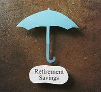 The Beginner's Guide To Homeowners' Insurance #homeownersinsurance