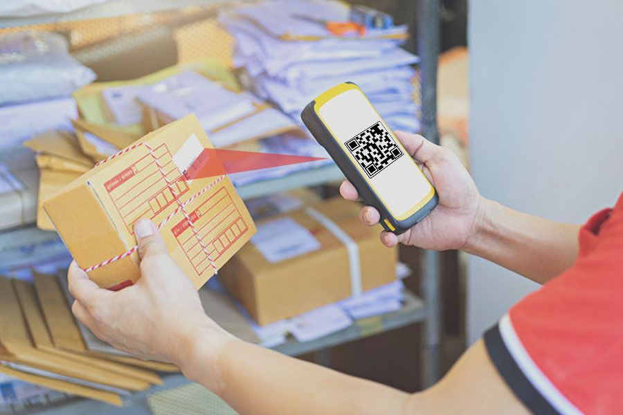 How Barcode Scanning App Makes Inventory Management Digital Inventory Management Software App Development Inventory Management