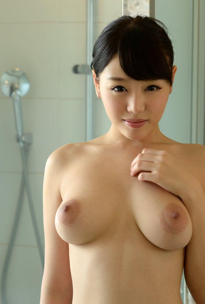 busty asian areolas | nice big tits | pinterest | asian, asian doll
