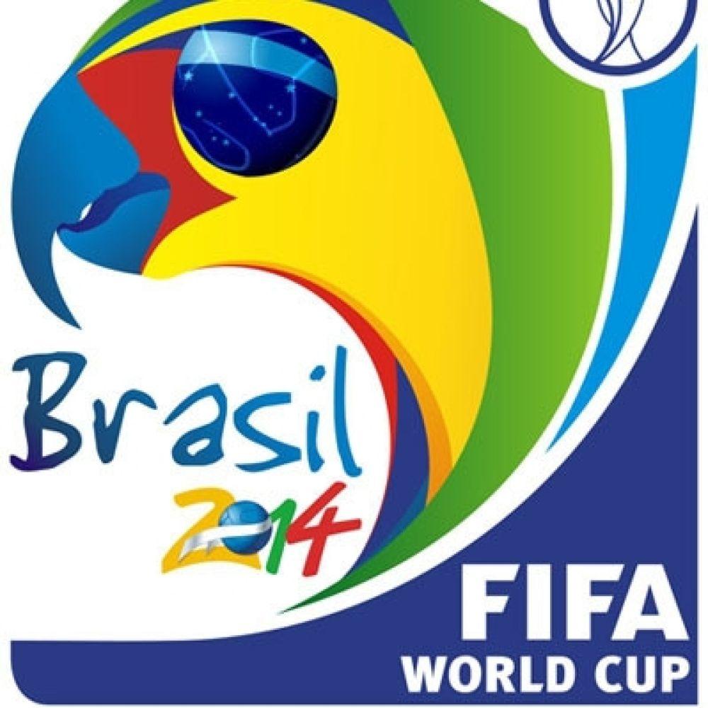 World Cup 2014 Iphone Wallpaper Piala Dunia 2014 Bola Dunia Piala Dunia