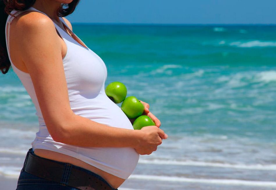 Pin on Exercise to Weight Loss During Pregnancy Obese