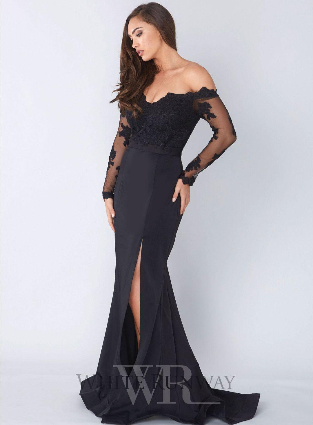 Rosella gown in u wedding u gowns u pinterest gowns