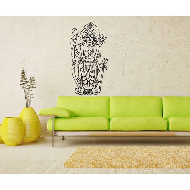 die besten 25 by stil vg klistermrker ideen auf pinterest - Familienwanddekorideen Fr Wohnzimmer