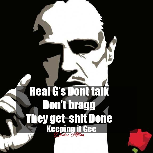 Real G's | OG Quotes | Gangster quotes, Quotes, Gangsta quotes
