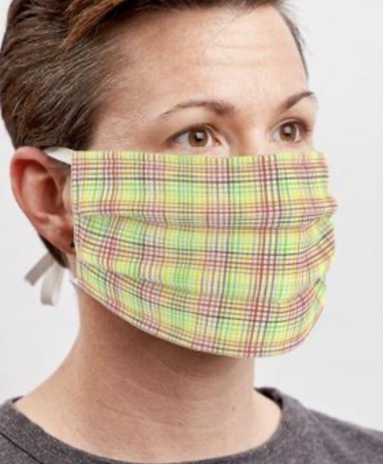n95 face masks made in usa in 2020 Diy face mask, Diy