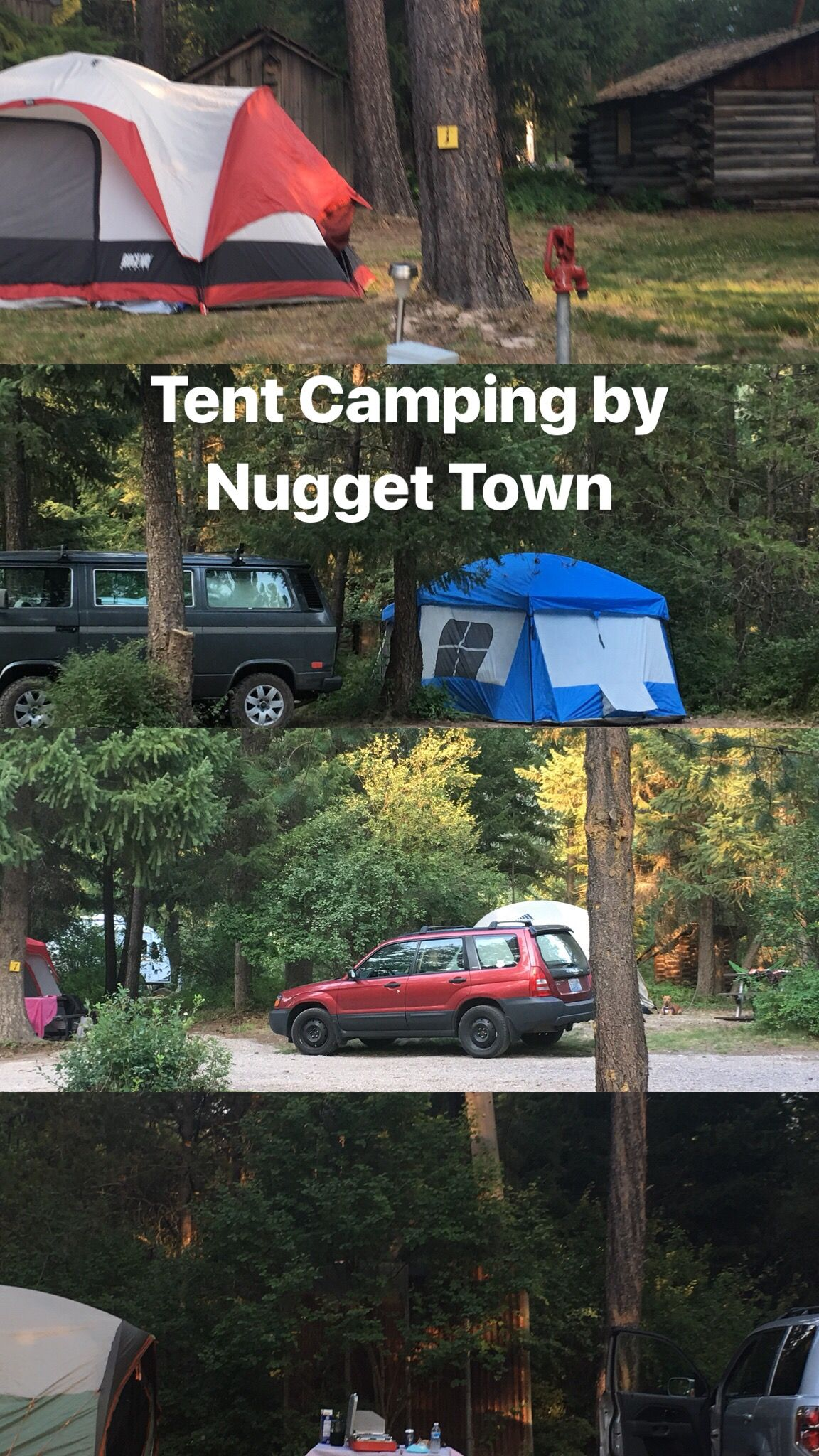Tent camping Tent, Tent camping, Tent site
