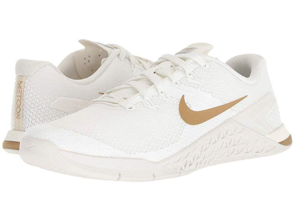 Nike metcon, Nike, Cross training sneakers