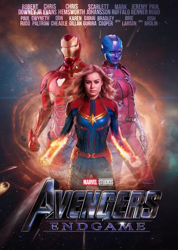 Pin On Cuevana Avengers Endgame Pelicula 2019 Espanol Y Audio Latino