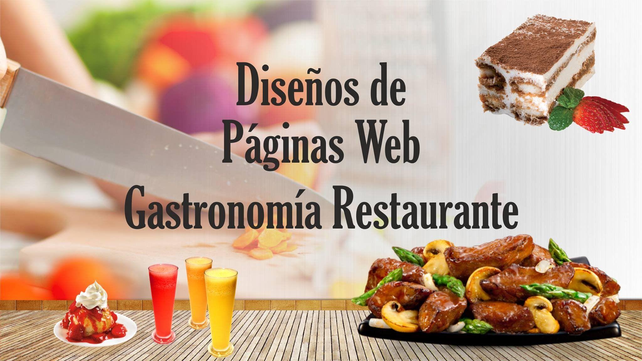 Perfecto Plantilla Pqq Ideas Ornamento Elaboración Festooning ...