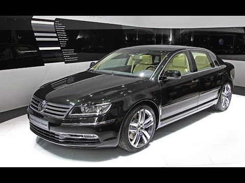 en used volkswagen pure for htm sedan sale passat mn s hermantown us