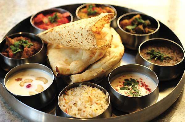 Cuisine Indienne Pourquoi Est Elle Consideree Parmi Les Cuisines