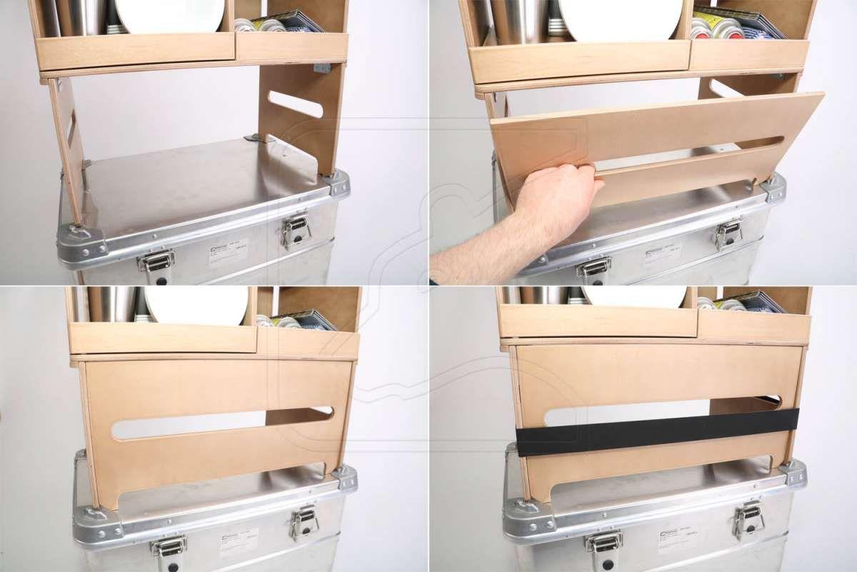 Outdoorküche Möbel Qualität : Finden sie hohe qualität outdoor küche backofen hersteller und
