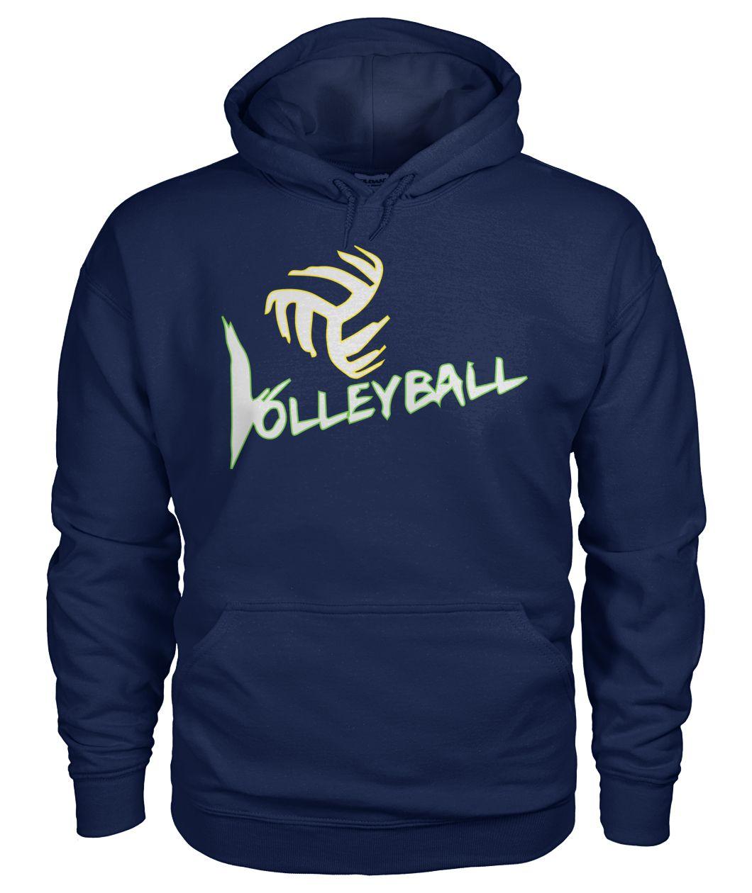 Volleyball Heartbeat Ltd Edition T Shirt Costumes Kids Tee Shirts Sports Tees