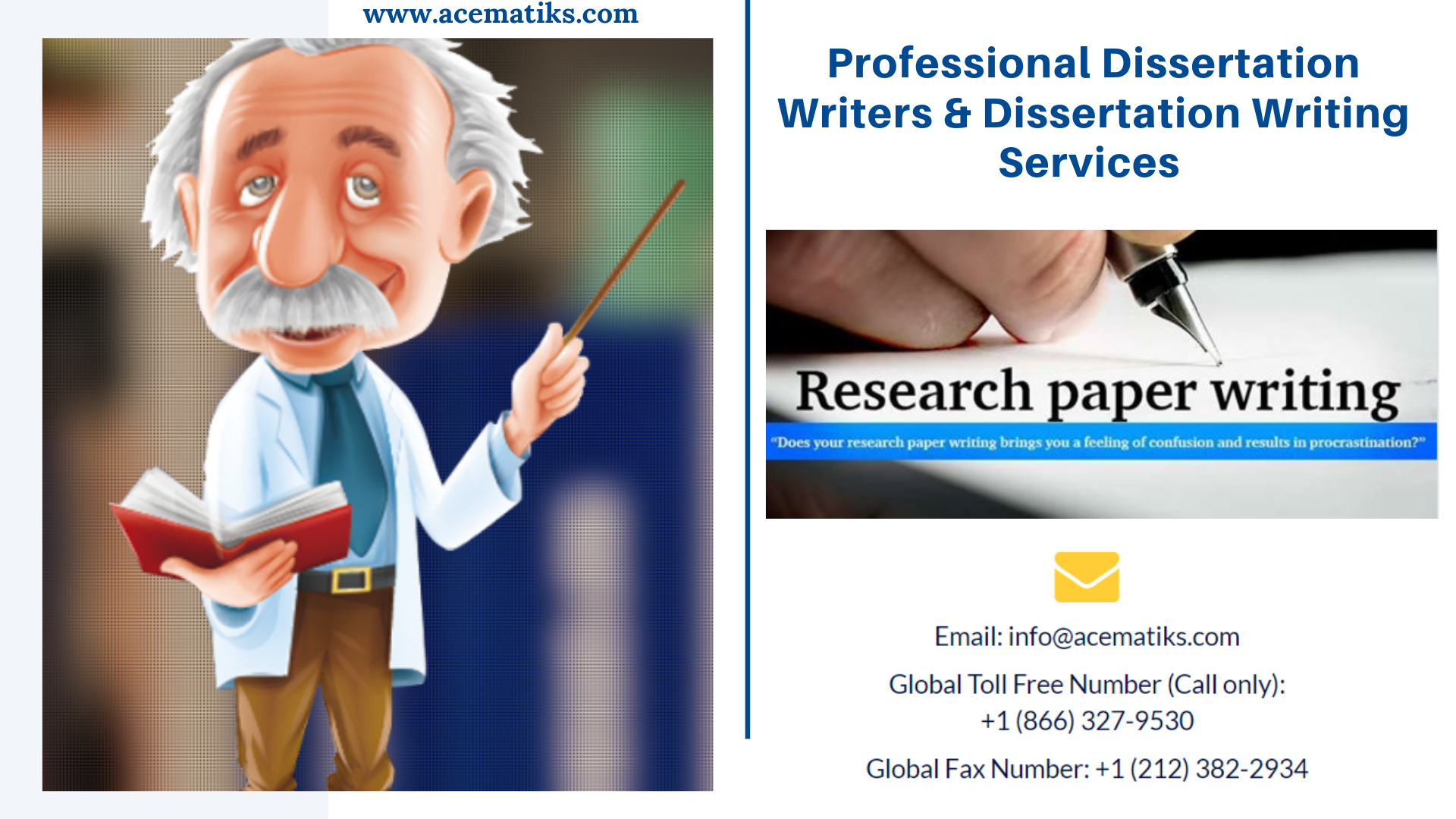 professional term paper writing for hire uk