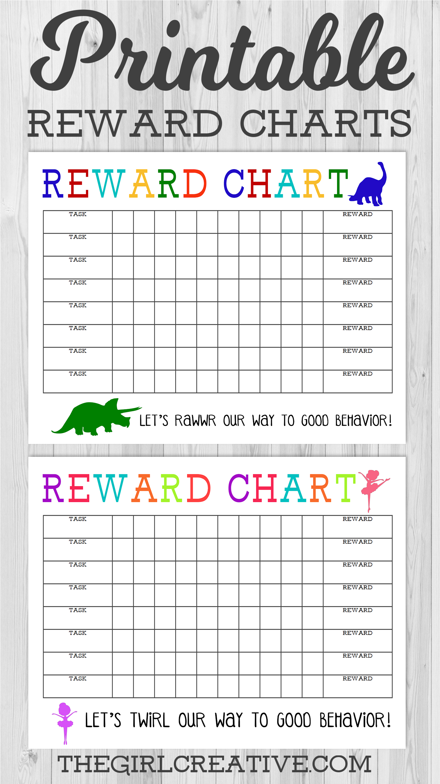 photograph about Printable Star Charts called Printable Benefit Chart Percentage Todays Craft and Do it yourself Recommendations