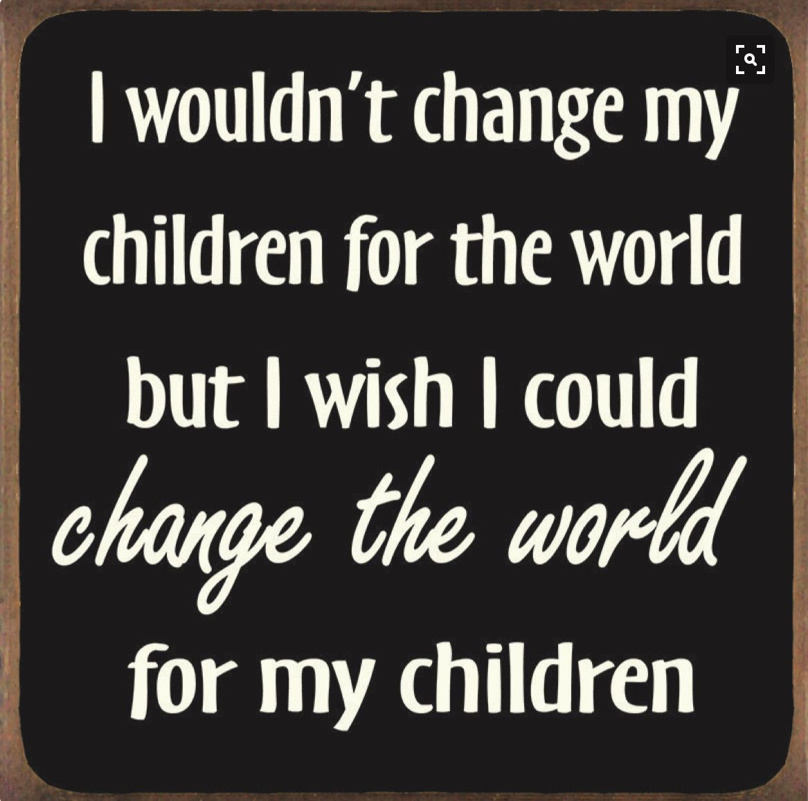 Pin By Connie Coleman On Cheer Mom Shirts Hats My Children