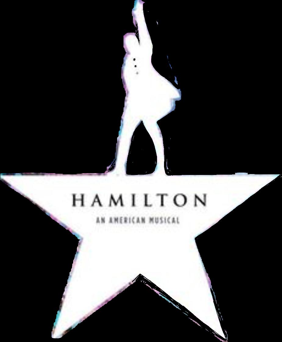 Google Image Result For Https I Ya Webdesign Com Images Hamilton Vector Musical 2 Png Musicals Hamilton Hamilton Musical