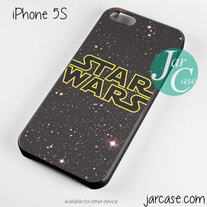 competitive price 8e3f2 de507 starwars logo Phone case for iPhone 4/4s/5/5c/5s/6/6 plus | phone ...
