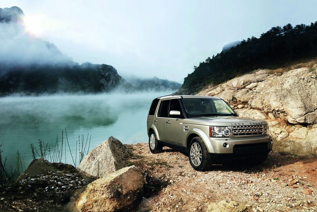 Pin by Taylor Prado on Cool Land rover, Land rover