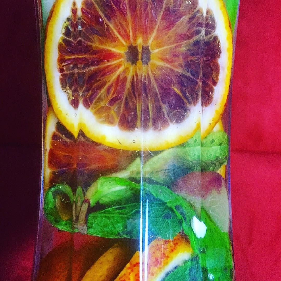 Forum on this topic: 50 Best Detox Waters for Fat Burning , 50-best-detox-waters-for-fat-burning/